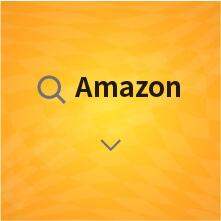 Amazon お得な買い方徹底研究シリーズ