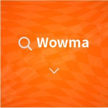 Wowma お得な買い方徹底研究シリーズ